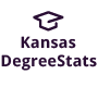 Kansas DegreeStats